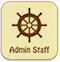 Admin Staff Department Page